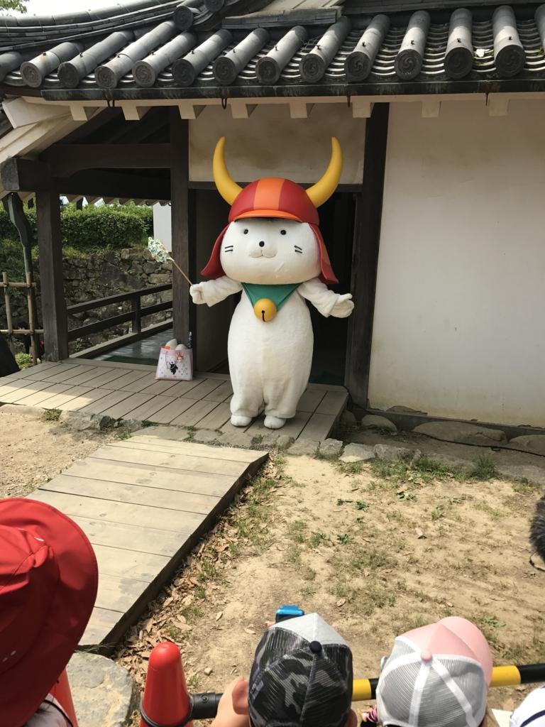 f:id:iwatako:20170523003507j:plain