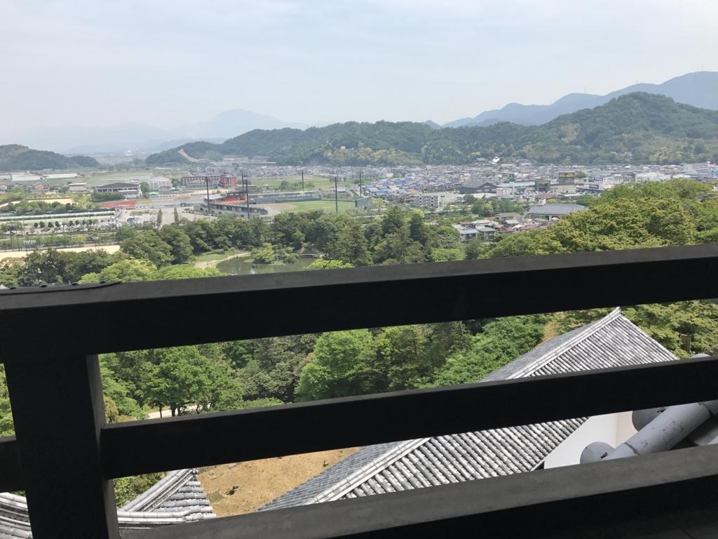 f:id:iwatako:20170523005629j:plain