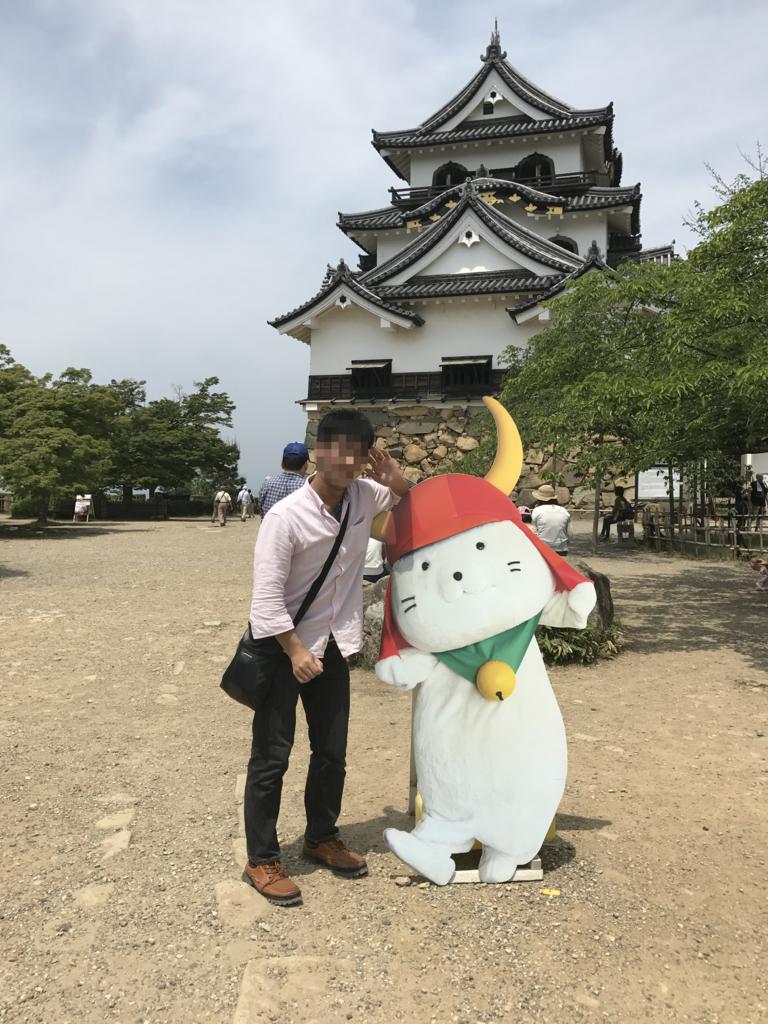 f:id:iwatako:20170523005831j:plain
