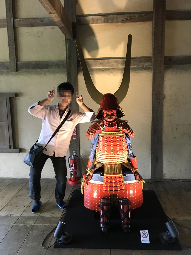 f:id:iwatako:20170523010128j:plain