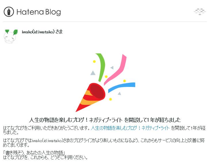 f:id:iwatako:20170618205937j:plain