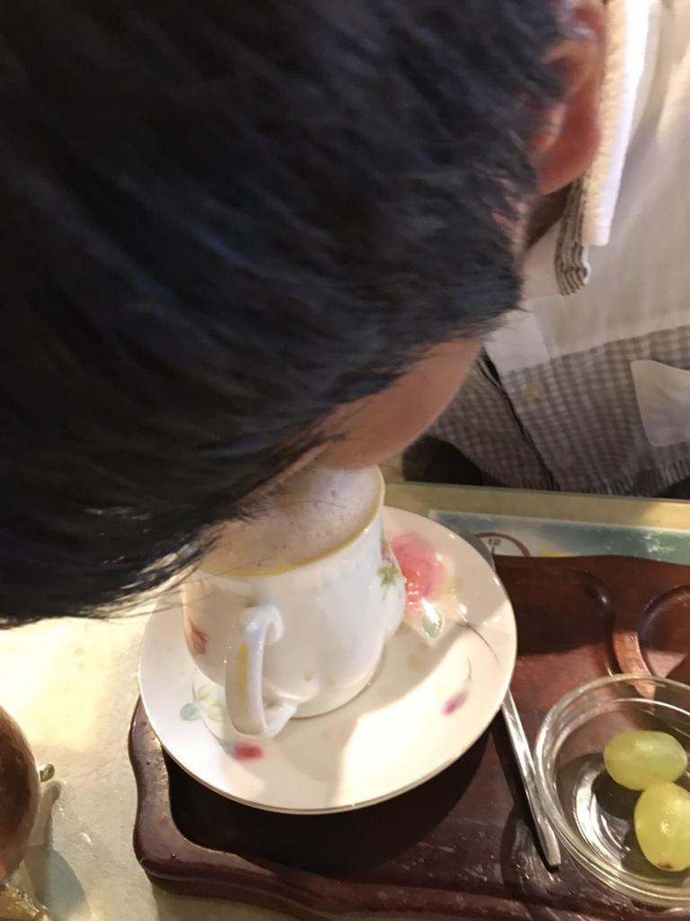 f:id:iwatako:20170626221739j:plain