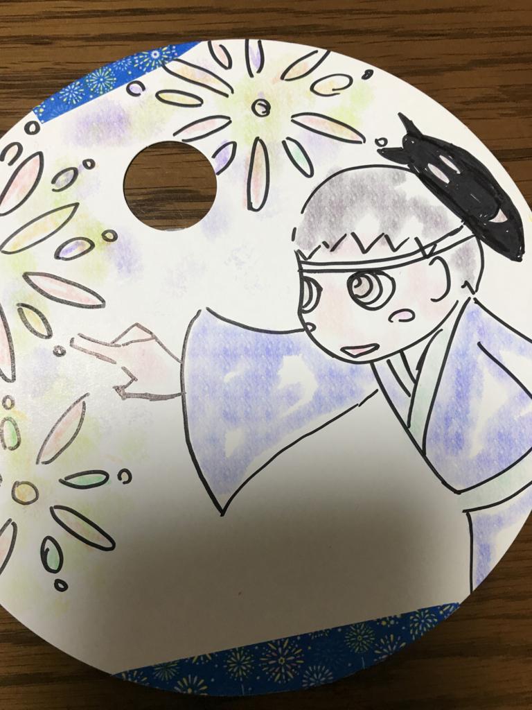 f:id:iwatako:20170729102635j:plain