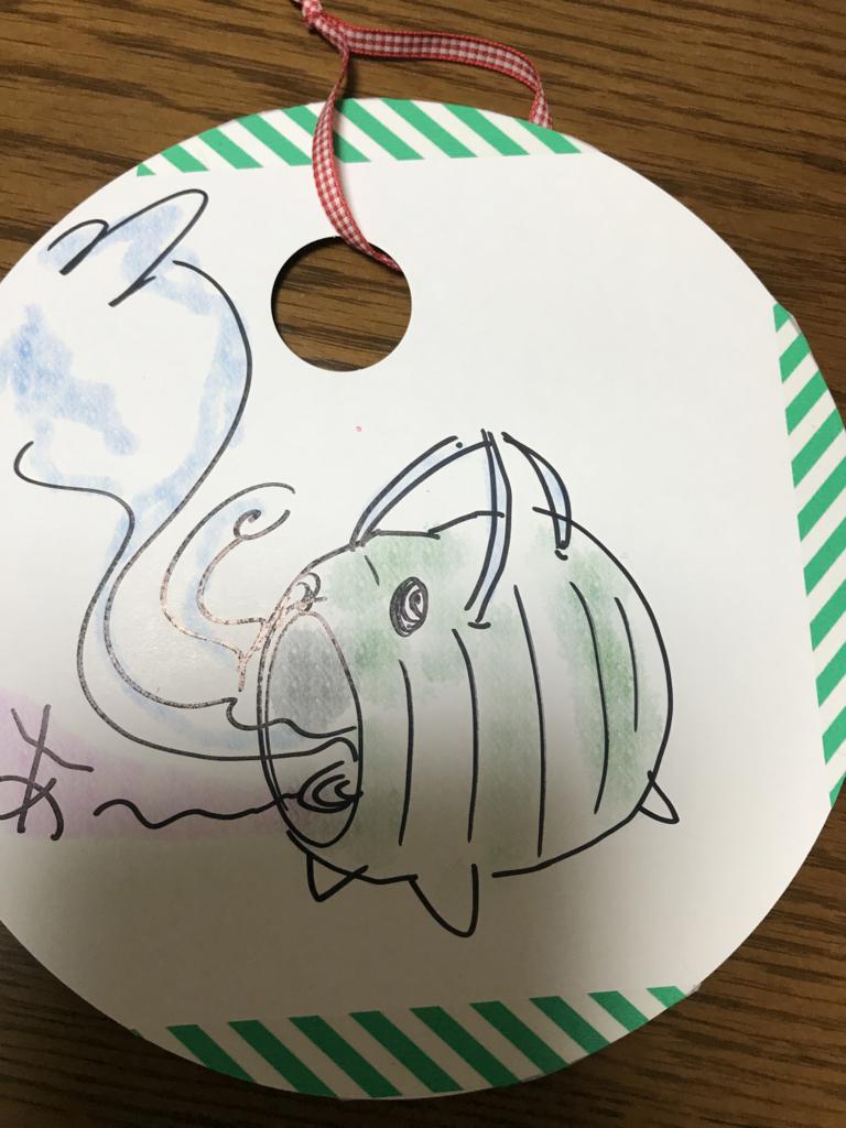 f:id:iwatako:20170729163440j:plain
