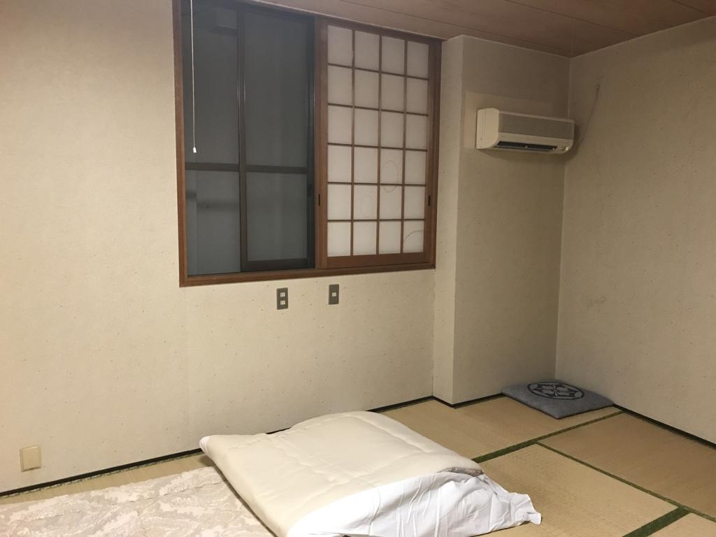 f:id:iwatako:20170811093720j:plain