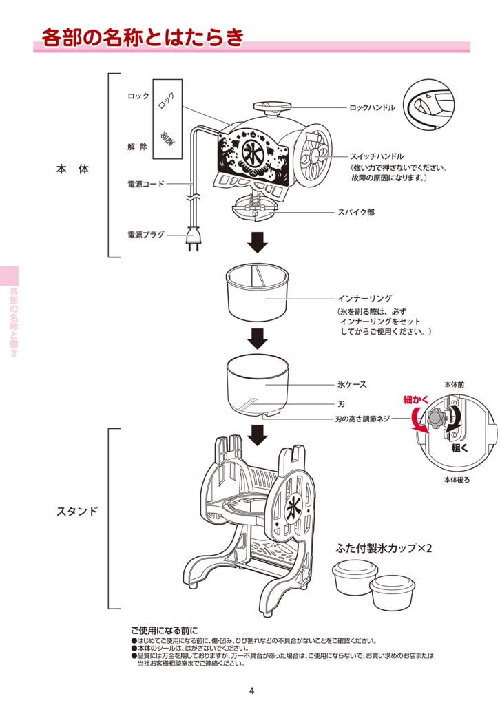 f:id:iwatako:20170827191447j:plain