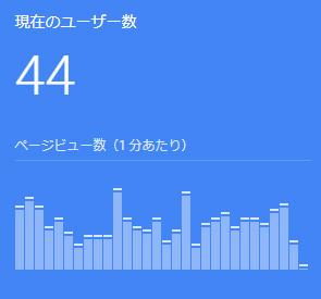 f:id:iwatako:20171107211715j:plain