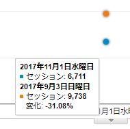 f:id:iwatako:20171107213134j:plain