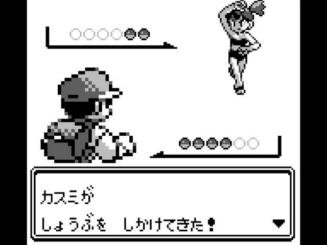 f:id:iwatako:20171123223841j:plain