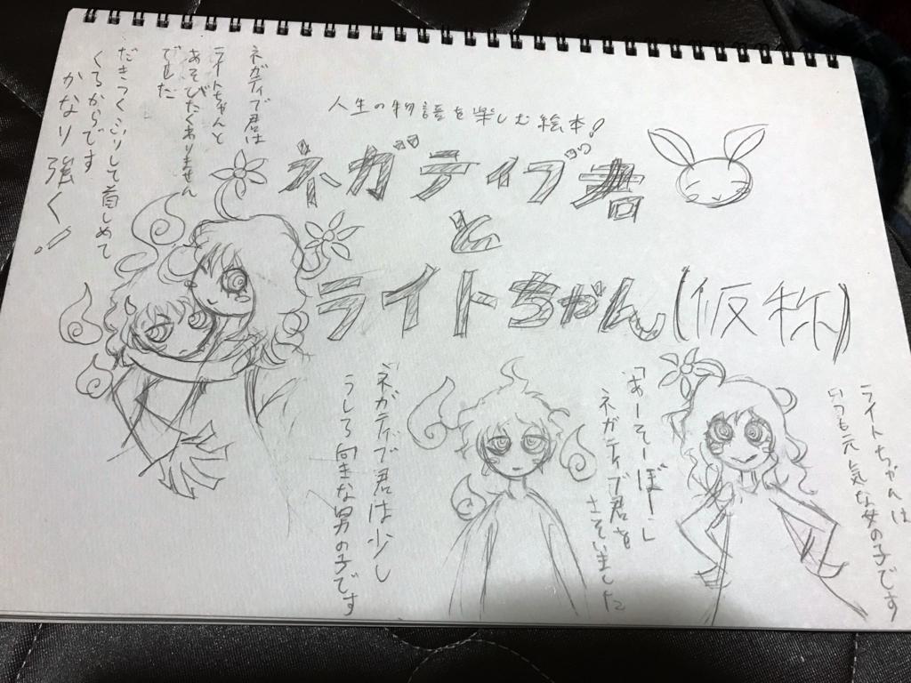 f:id:iwatako:20180101173454j:plain