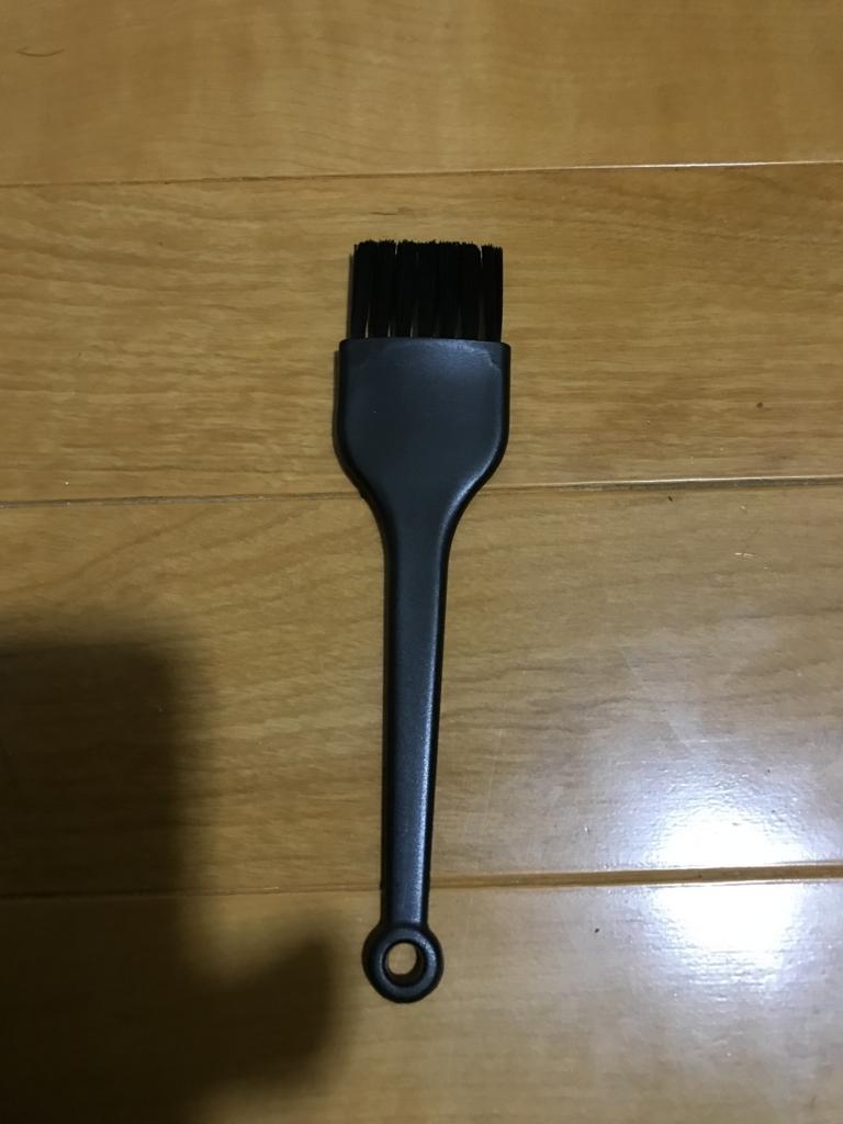 f:id:iwatako:20180121034955j:plain