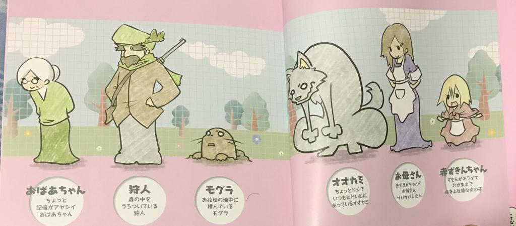 f:id:iwatako:20180125202749j:plain