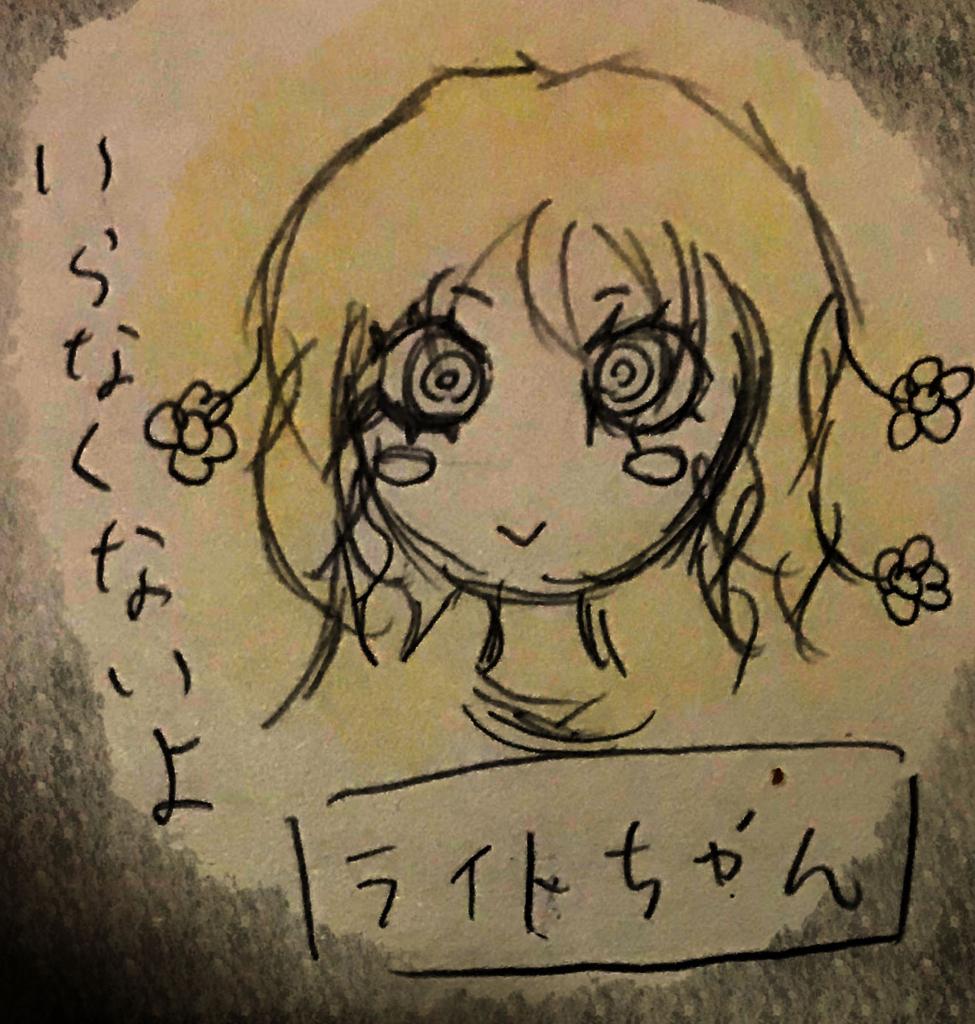 f:id:iwatako:20180211105506j:plain