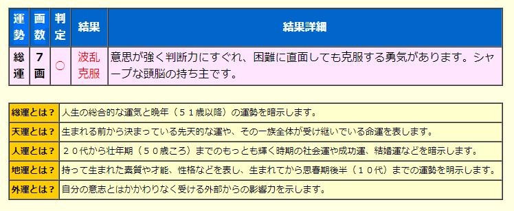 f:id:iwatako:20180218213736j:plain