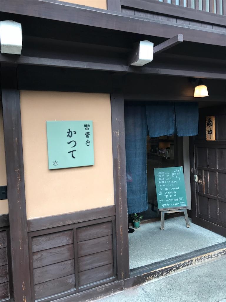 f:id:iwatako:20180228071732j:image