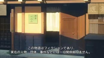 f:id:iwatako:20180228200326p:plain