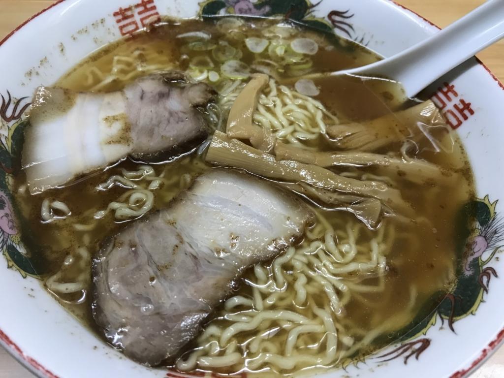 f:id:iwatako:20180301213854j:plain
