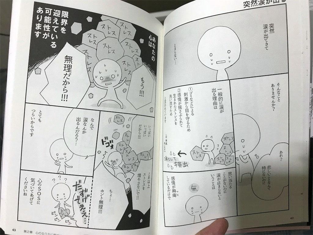 f:id:iwatako:20180320201644j:plain