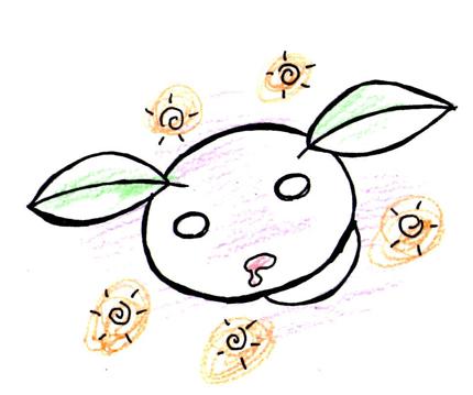 f:id:iwatako:20180406220349j:plain