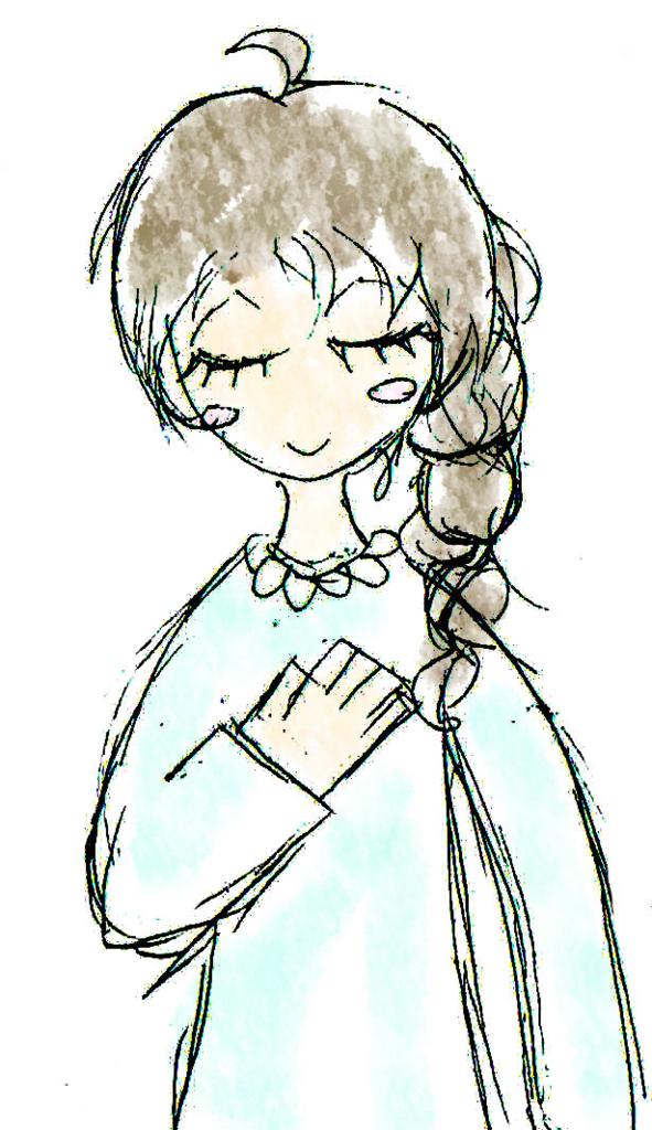 f:id:iwatako:20180407225527j:plain