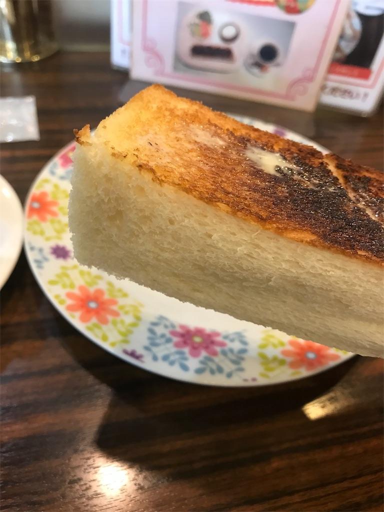 f:id:iwatako:20180427073638j:image