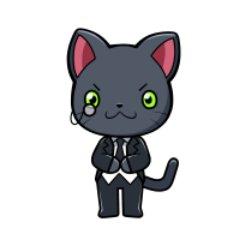 f:id:iwatako:20180517001206j:plain
