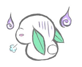 f:id:iwatako:20180519140314j:plain