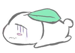 f:id:iwatako:20180521005230j:plain