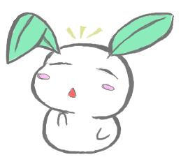 f:id:iwatako:20180521005253j:plain