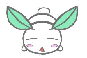f:id:iwatako:20180521005522j:plain