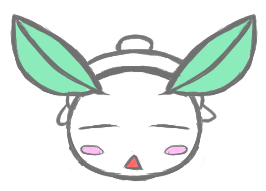 f:id:iwatako:20180521010448j:plain