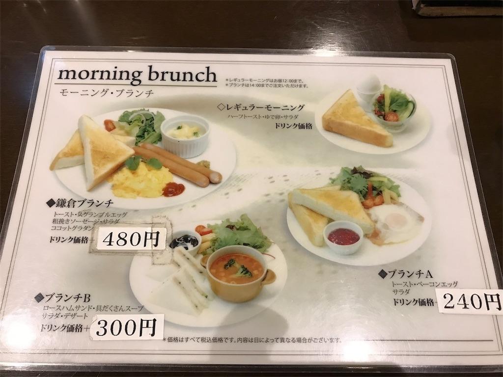 f:id:iwatako:20180523225917j:plain