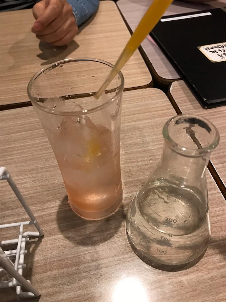 f:id:iwatako:20180616130102j:image