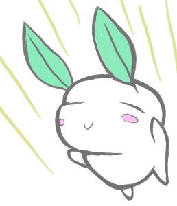 f:id:iwatako:20180618153239j:plain