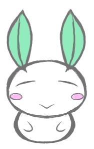f:id:iwatako:20180618153421j:plain