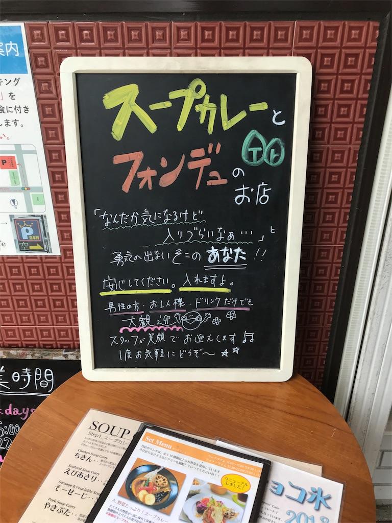 f:id:iwatako:20180628184227j:image