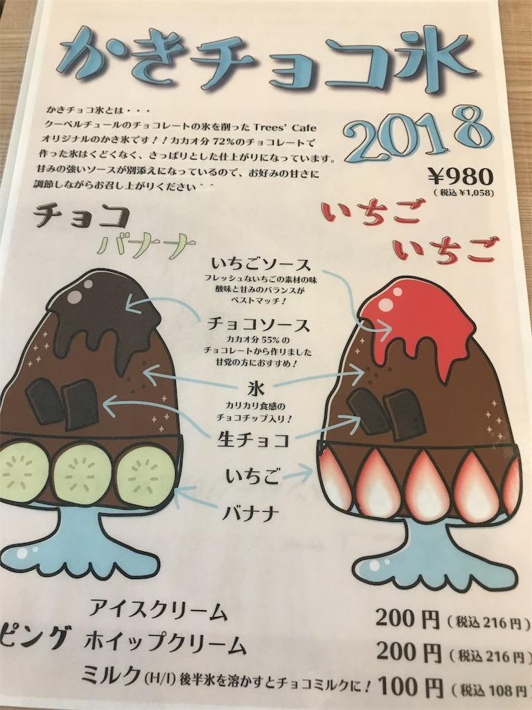 f:id:iwatako:20180628184237j:image