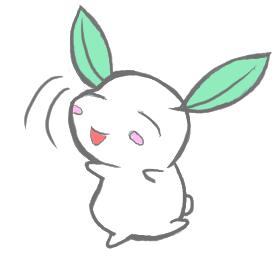 f:id:iwatako:20180704002226j:plain