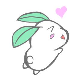 f:id:iwatako:20180704002240j:plain