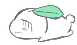 f:id:iwatako:20180704002327j:plain