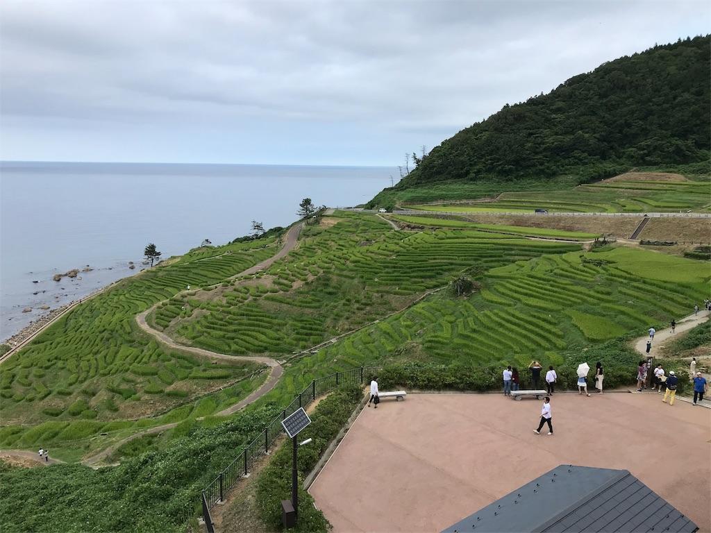 f:id:iwatako:20180815171329j:image