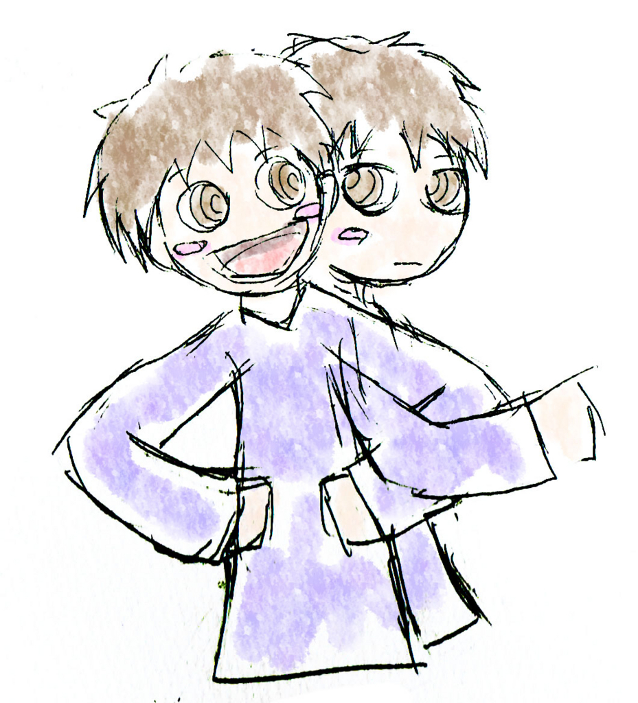 f:id:iwatako:20180817182854j:plain