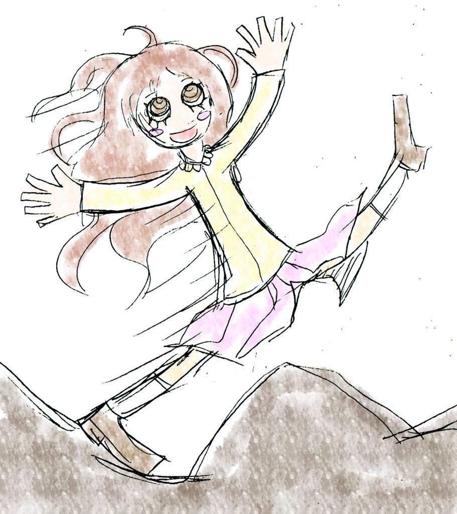 f:id:iwatako:20180817183033j:plain