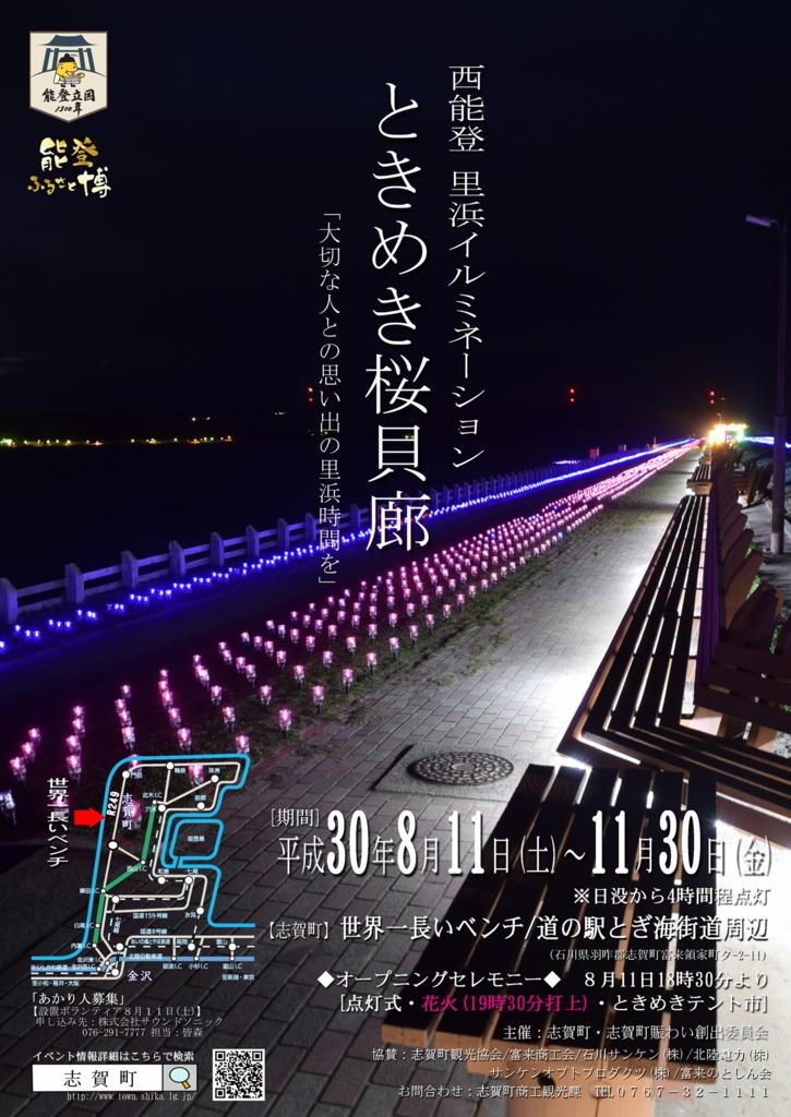 f:id:iwatako:20180818212416j:plain