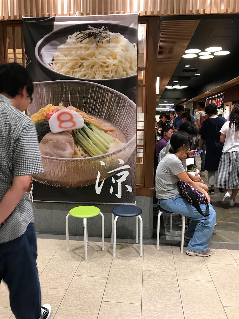 f:id:iwatako:20180821015559j:image