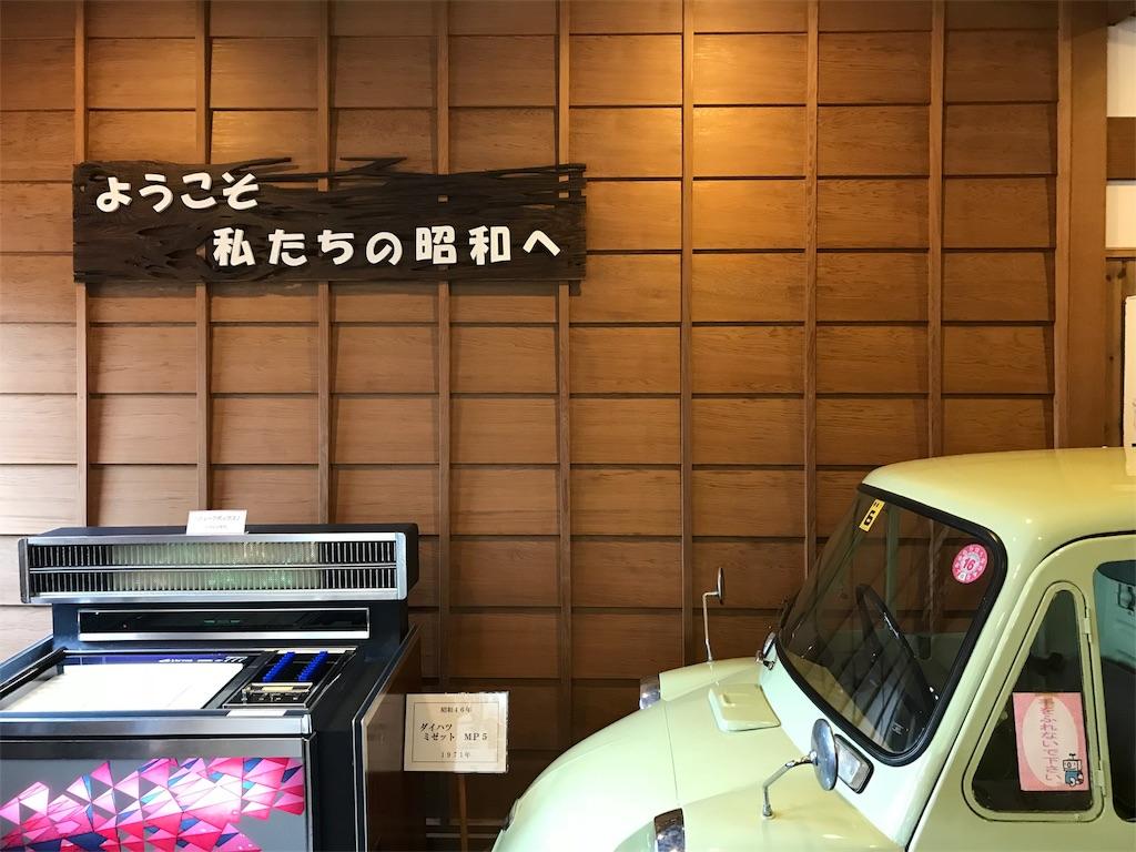 f:id:iwatako:20180822235925j:image