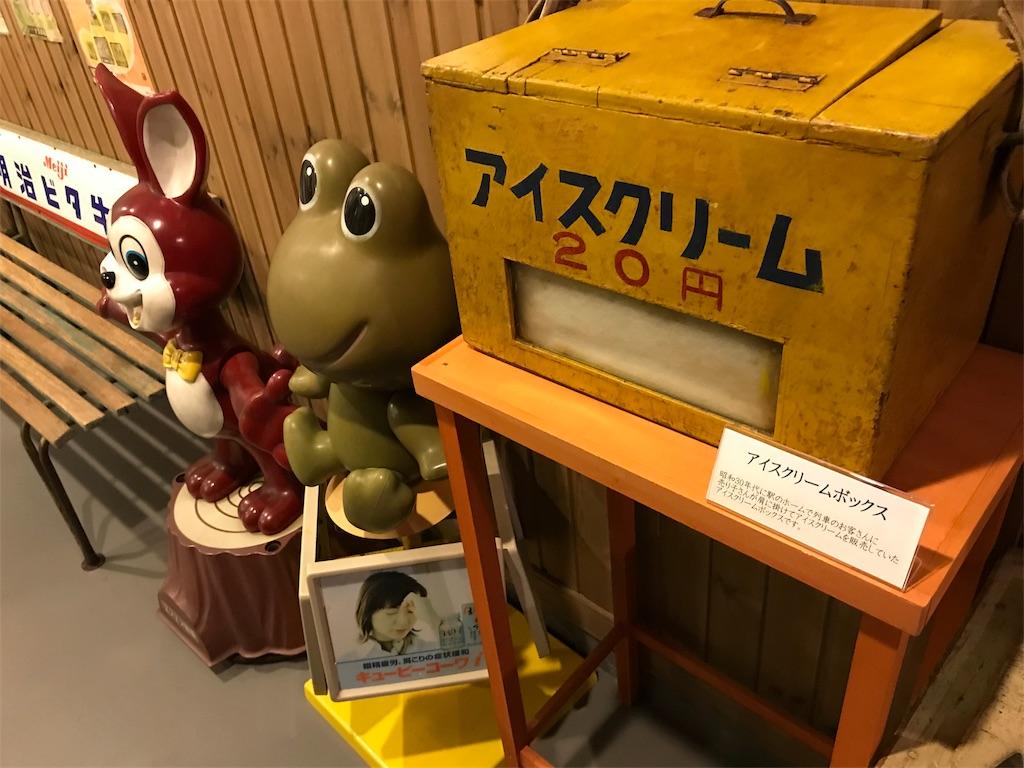 f:id:iwatako:20180823002613j:image