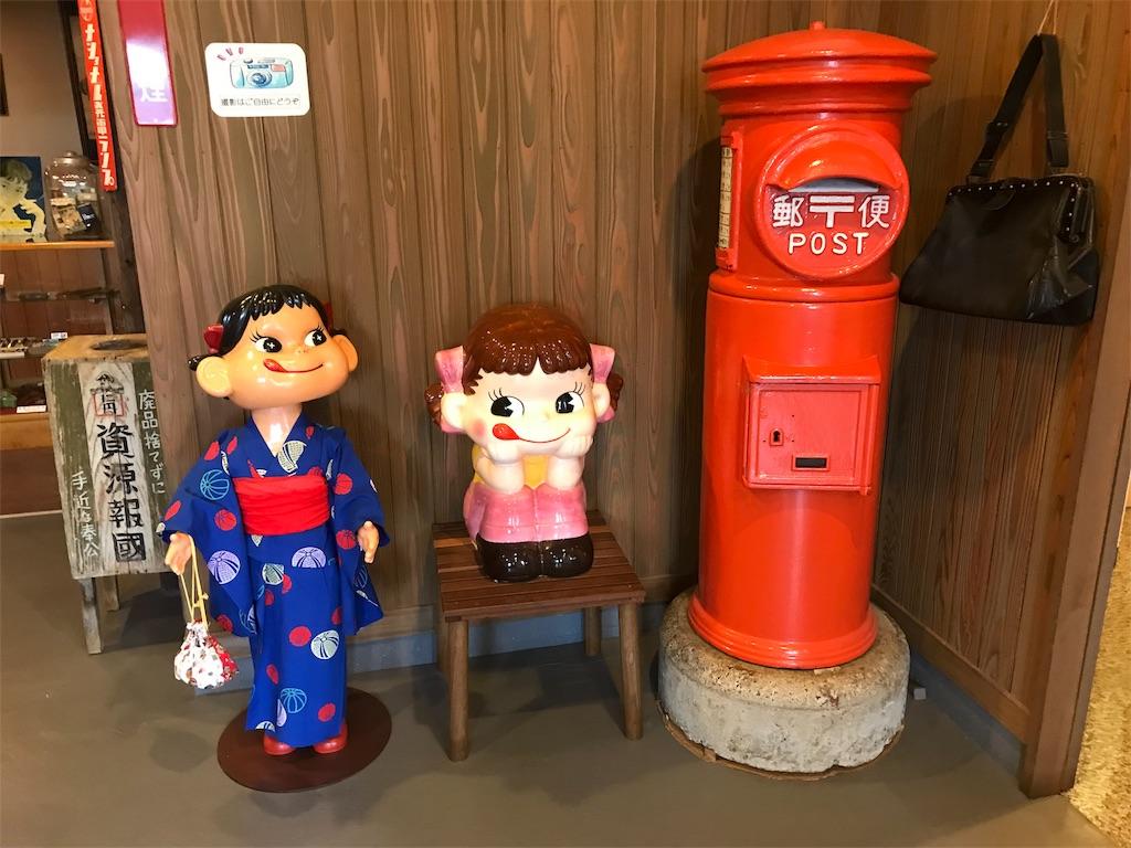 f:id:iwatako:20180823003309j:image
