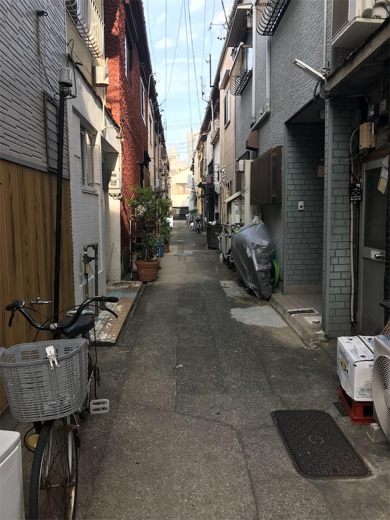 f:id:iwatako:20180830005616j:image