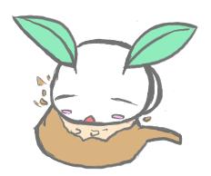 f:id:iwatako:20180910171200j:plain